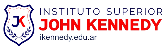 Instituto Superior John Kennedy