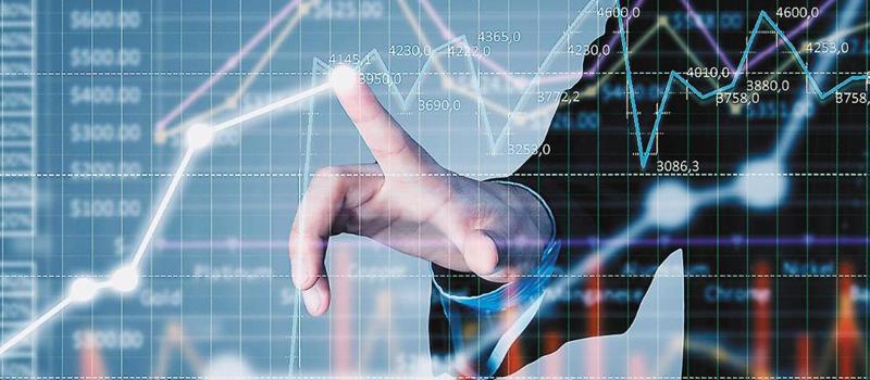 Nueva oferta académica: Diplomatura universitaria en Mercado de capitales